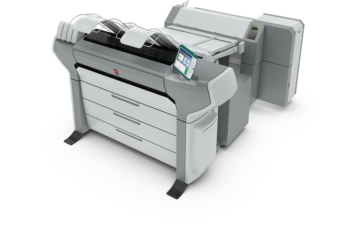 cw700-6roll-printer-only-4311-take-up-right-angle.jpg