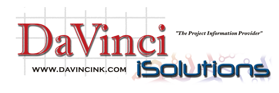 davinci-isolutions-logo-small.jpg